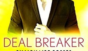 Deal Breaker by Tara Leigh
