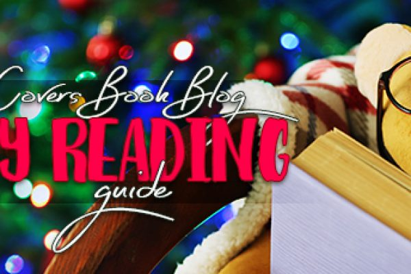 Bring Me Home for Christmas: UTC's Holiday Reading Guide