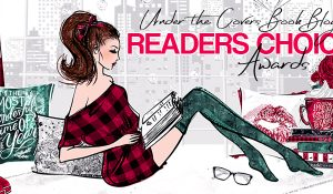 Nominate Your Faves in UTC's Readers Choice Awards 2017