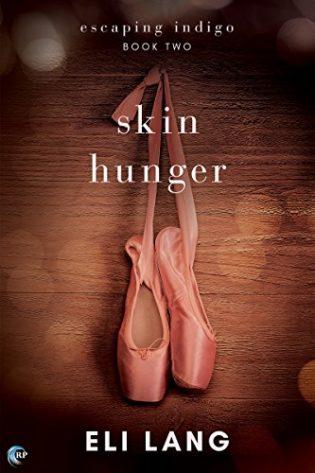 Skin Hunger by Eli Lang