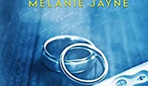 You Forever by Melanie Jayne