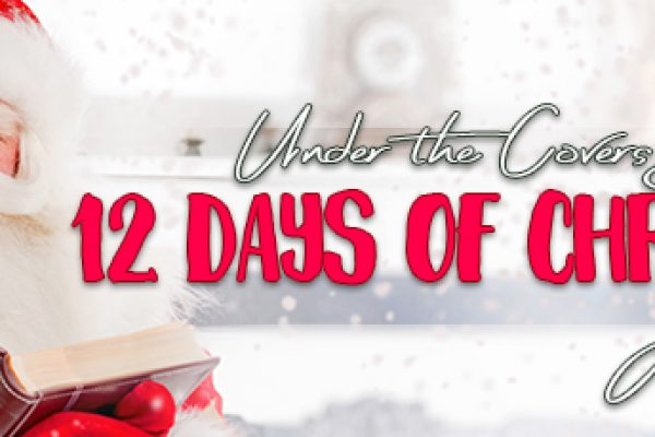 12 Days of Christmas: The Winter Solstice