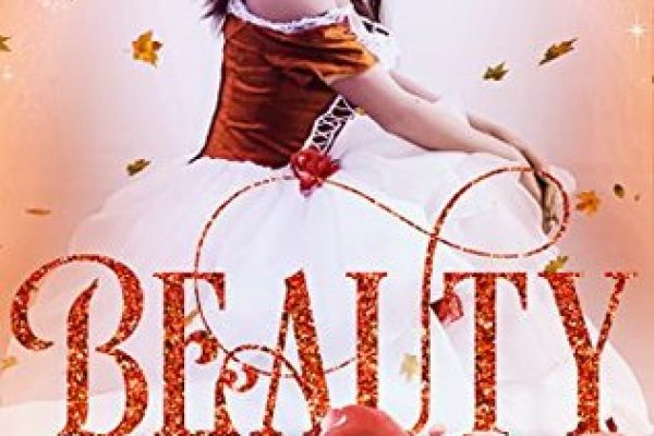 Review: Beauty in Autumn by Ruby Dixon
