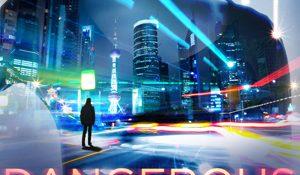ARC Review: Dangerous Promise by Megan Hart