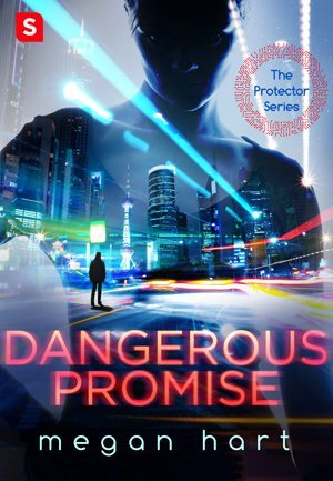 ARC Review: Dangerous Promise by Megan Hart