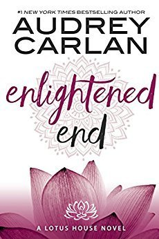 Enlightened End by Audrey Carlan