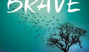 Losing Brave by Bailee Madison; Stefne Miller