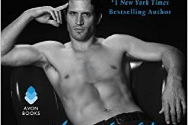 ARC Review: Moonlight Sins by Jennifer L Armentrout