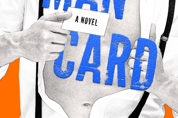 ARC Review: Man Card by Sarina Bowen and Tanya Eby