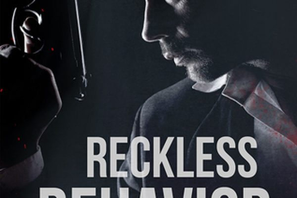 Reckless Behavior by L.A. Witt, Cari Z