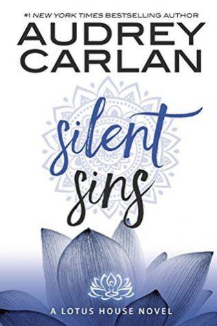 Silent Sins by Audrey Carlan