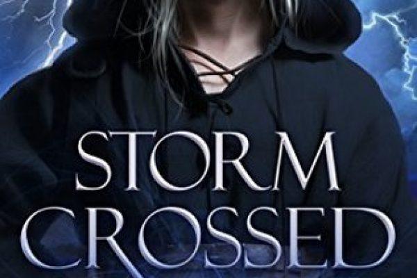 Storm Crossed by Dani Harper