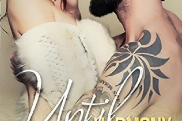 Review: Until Harmony by Aurora Rose Reynolds