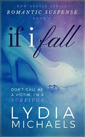 If If Fall by Lydia Michaels