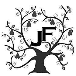 Author Override: Jen Frederick