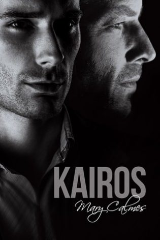 ARC Review: Kairos by Mary Calmes