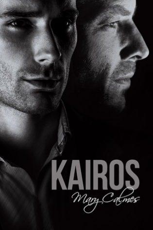 ARC Review: Kairos by Mary Calmes