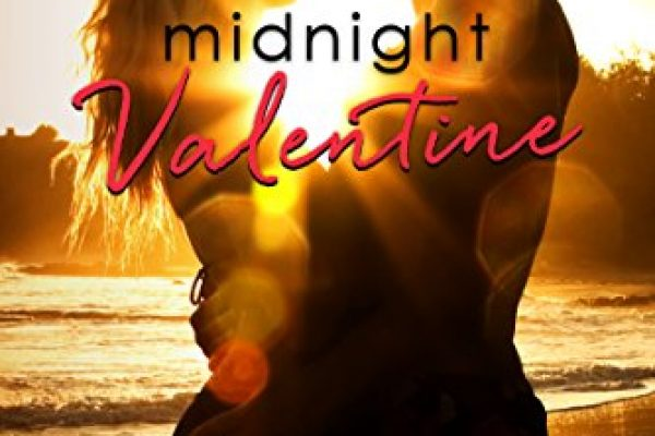 ARC Review: Midnight Valentine by J.T. Geissinger