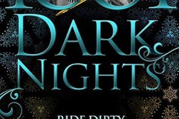 Ride Dirty by Laura Kaye