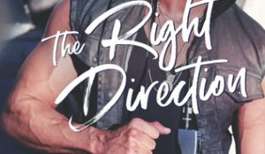 The Right Direction by Kathy Coopmans