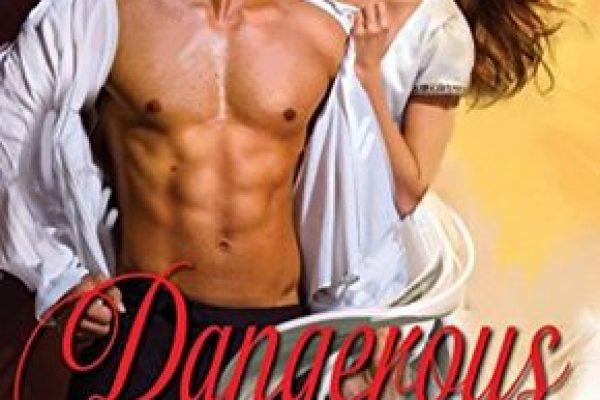 Dangerous by Minerva Spencer