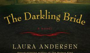 The Darkling Bride by Laura Andersen
