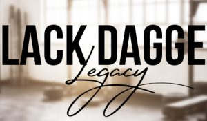 Black Dagger Legacy Series Guide