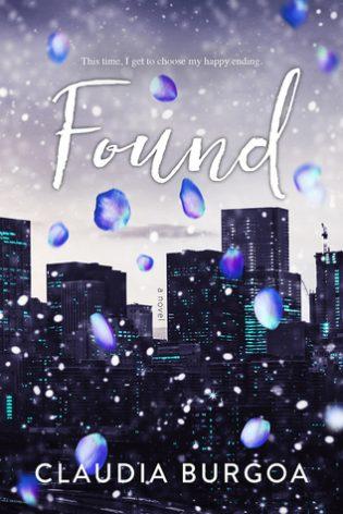 Found by Claudia Y. Burgoa