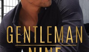 ARC Review: Gentleman Nine by Penelope Ward