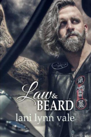 Law and Beard by Lani Lynn Vale