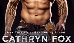ARC Review: Leveled by Cathryn Fox