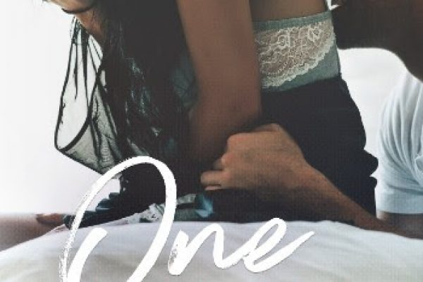 ARC Review: One Last Time by Corinne Michaels
