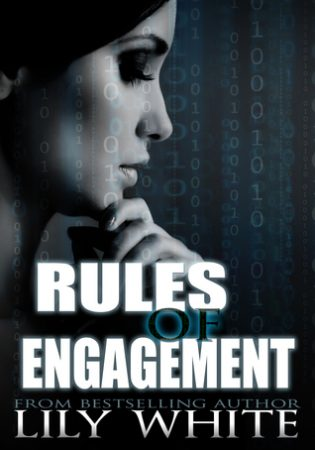 Rules of Engagement by Lily White