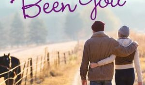 ARC Review: Should've Been You by Nicole McLaughlin