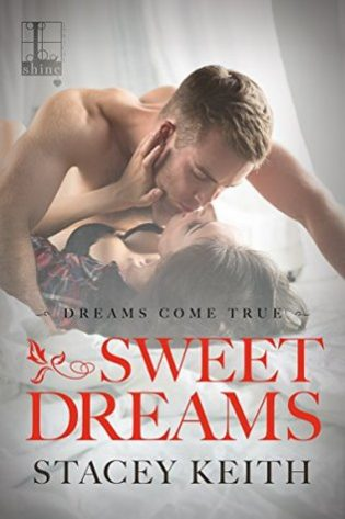Sweet Dreams by Stacey Keith
