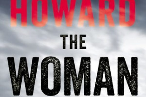 ARC Review: The Woman Left Behind by Linda Howard