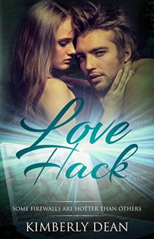 Love Hack by Kimberly Dean
