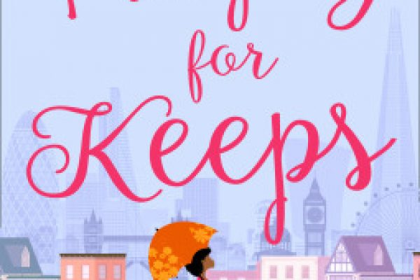 Playing for Keeps by Rosa Temple