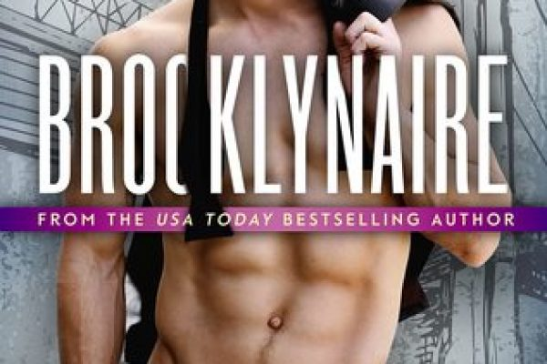 ARC Review: Brooklynaire by Sarina Bowen