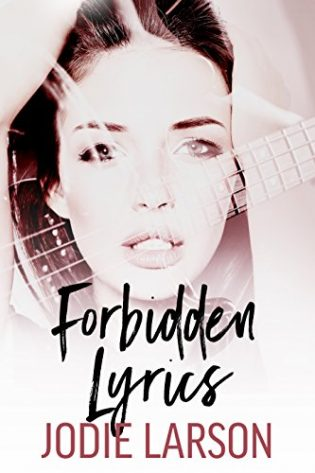 Forbidden Lyrics by Jodie Larson