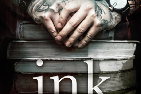INK: A Love Story on 7th and Main by Elizabeth Hunter