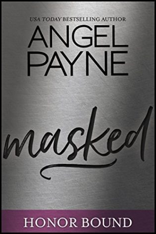 Masked by Angel Payne