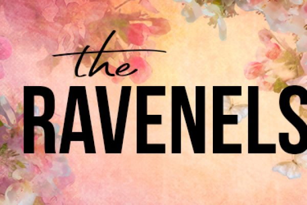 The Ravenels Series Guide