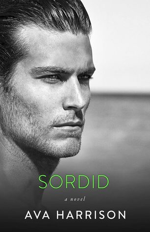 Sordid by Ava Harrison