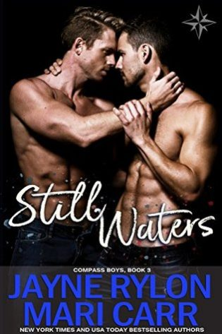 Still Waters by Mari Carr and Jayne Rylon