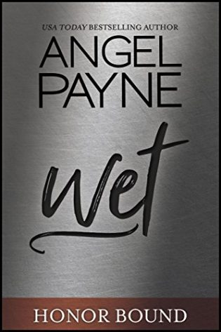 Wet by Angel Payne