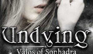 Review: Valos of Sonhadra #7-#9 by Tiffany Roberts, Marina Simcoe, Regine Abel