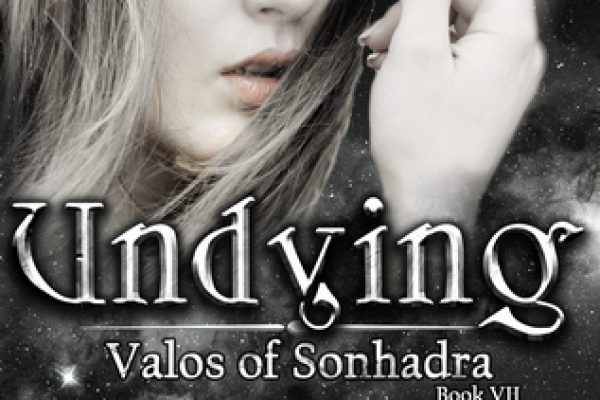 Review: Valos of Sonhadra #7-#9 by Tiffany Roberts, Marina Simcoe, Regine Abel