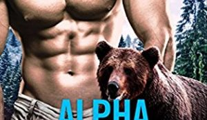 ARC Review: Alpha Unleashed by Kathy Lyons