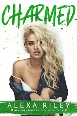Charmed by Alexa Riley
